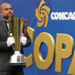 La Copa Oro podría desaparecer en el año 2021