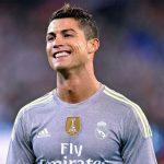 Cristiano Ronaldo mantendrá condecoraciones en Portugal pese a su condena