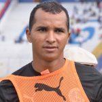 Donis Escober será titular ante Motagua y cumplirá 300 partidos en Liga Nacional