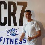 Los negocios de Cristiano Ronaldo: un imperio que sigue creciendo