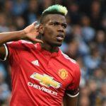 Manchester United exige dos jugadores al Real Madrid para vender a Pogba