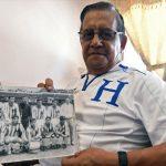 A 50 años, jugadores de Honduras y El Salvador recuerdan la «Guerra del Fútbol»