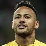 El Barcelona se empeña con Neymar