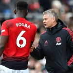El United venderá a Paul Pogba