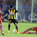 Con doble jornada inicia hoy la jornada siete del torneo Apertura
