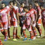 Vida vence 2-1 a Real Sociedad en partido histórico de Ricardo Canales
