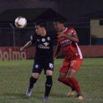 Honduras Progreso cae 0-1 ante Real Sociedad y se hunde en el último lugar