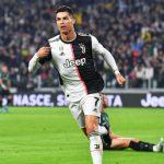 Juventus vence 2-1 a Bolonia y mete presión al Inter