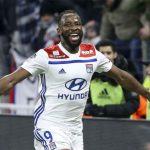 Dembele se convierte en el máximo goleador en Francia