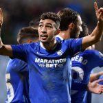 Sevilla pasa a siguiente ronda en Europa League con goleada en Luxemburgo