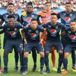 Motagua reporta tres bajas importantes para el partido contra Vida
