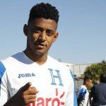 Anthony Lozano sería convocado para amistoso ante República Checa y Liga de Naciones