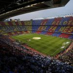 El Barça pondrá «apellido comercial» al Camp Nou para luchar contra el coronavirus