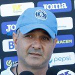Diego Vázquez: «Si anulan el Clausura, tendrán que anular el Apertura»