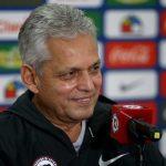 Reinaldo Rueda: «Nosotros somos lo más parecido al cardiólogo, porque hay que llegar al corazón del jugador»