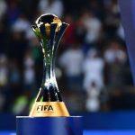 FIFA suspende el Mundial de Clubes 2020