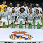Real Madrid repite como club más valioso del mundo por segundo año consecutivo