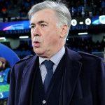 Carlo Ancelotti y jugadores del Everton aceptan rebaja salarial