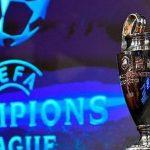 Así sería la fase final de la Champions League: sede única y cambio de formato