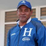 Federación de Nicaragua pidió currículo a José Valladares, entrenador que llevó a Honduras a tres mundiales