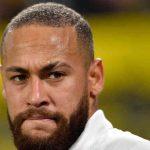 El Barcelona reivindica una victoria en el TAS contra el Santos por Neymar
