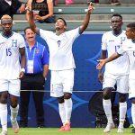Concacaf confirma que eliminatorias a Qatar 2022 iniciarán hasta 2021