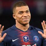 Mbappé exige mega proyecto al PSG para su renovación