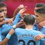 Manchester City vence a Sheffield y recupera terreno en la Premier
