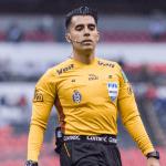 El mexicano Adonai Escobedo dirigirá Olimpia-Motagua en la Liga Concacaf