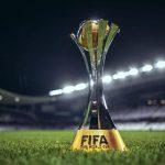 El Mundial de Clubes se disputará dos veces en 2021
