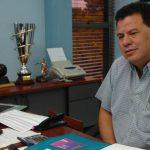 El Salvador agilizará entrega de exlíder de fútbol a Estados Unidos