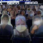 NFL regala boletos para Super Bowl a trabajadores de salud