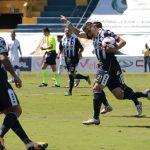 Roger Rojas: «Como buen hondureño apoyo a Olimpia»