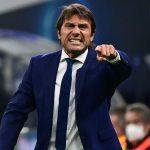 Antonio Conte, sancionado con dos partidos y una multa de 20.000 euros por insultar al árbitro