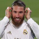 El PSG hace oferta millonaria a Sergio Ramos
