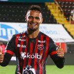 Alajuelense y Alex López se coronan campeones de la Liga Concacaf al vencer 3-2 al Saprissa