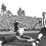 Hace 90 años de la mayor goleada de la Liga española: Athletic 12-Barcelona 1