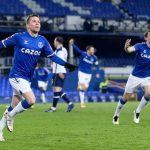 El Everton de Ancelotti elimina al Tottenham de Mourinho en la FA Cup