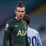 Gareth Bale se aproxima «al final de su carrera», asegura su representante