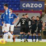 Manchester City suma 17 victorias consecutivas y es más líder