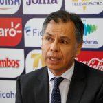 Fenafuth anula los finiqutos para la inscripción de jugadores en Liga Nacional