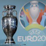 Israel se ofrece para acoger la Eurocopa y la Champions