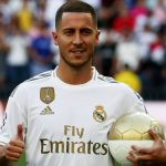 Salen a la luz los exorbitantes salarios del Real Madrid: Eden Hazard es el mejor pagado