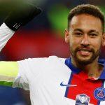 PSG recupera a Neymar para duelo ante Barcelona