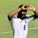Jorge Benguché da positivo previo al amistoso contra Grecia