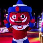 Tokio 2020 desvela medidas sanitarias para los ensayos de los Juegos