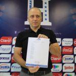 Sorpresas en la convocatoria de la Selección de Honduras para amistosos ante Bielorrusia y Grecia