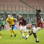 El Milan hace un regalo al Inter, el Atalanta avisa al Real Madrid