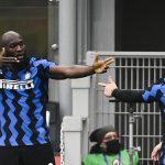 Lukaku y Lautaro blindan el «Scudetto» del Inter