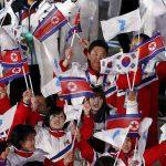 Corea del Norte no participará en los Juegos Olímpicos de Tokio por temor al covid-19